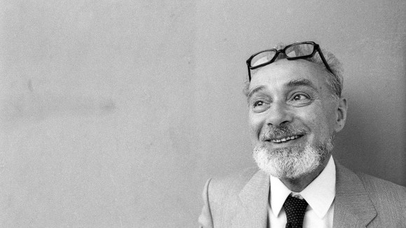 In his element: looking back on Primo Levi's The Periodic Table