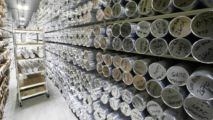 National Ice Core Laboratory