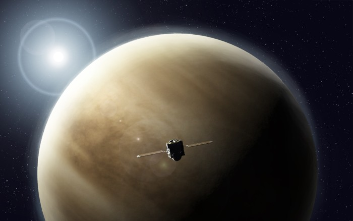 Venus is Earth's evil twin — and space agencies can no ... on gorilla map, gypsy map, global topographical map, ganymede map, uranus map, neptune map, milky way map, mercury map, space colonization map, saturn map, earth map, io map, mars map, ceres map, jupiter map, brazilia map, pleiades map, pluto map, iran map, moon map,