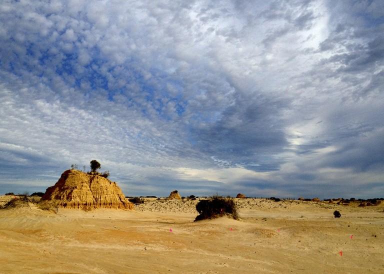 Talk origins carbon dating