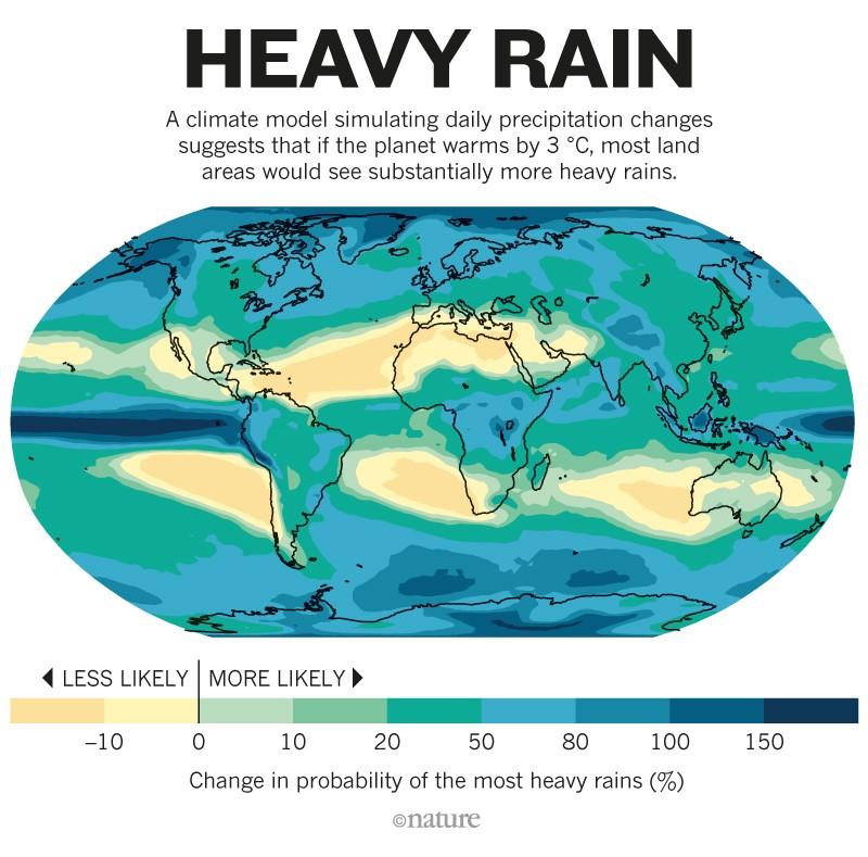 warm texas rain 2000 online