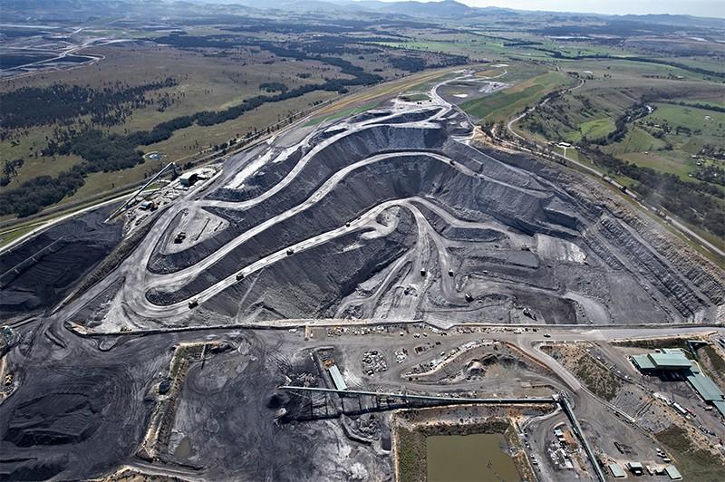 Landmark Australian ruling rejects coal mine over global warming