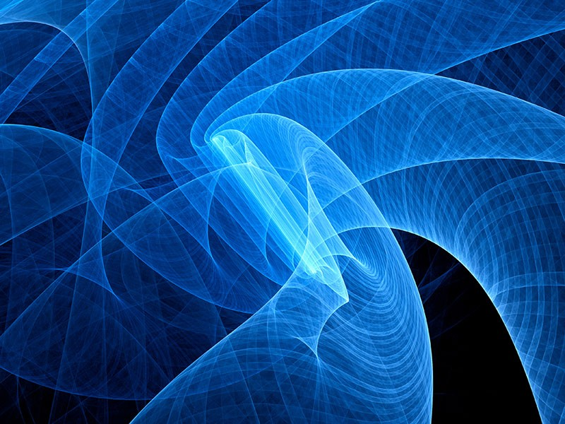 A realist takes on quantum mechanics