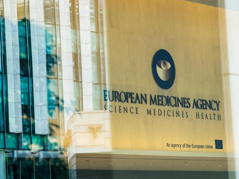 European universities dismal at reporting results of