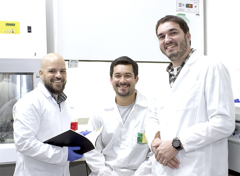 Research for Brazil's next healthcare challenges